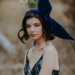 Melbourne Millinery - Luxury hats for the spring racing carnival