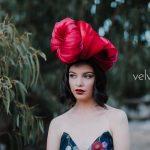 Melbourne hats