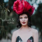Boutique Millinery (unique and one off ) from Melbourne