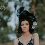 Exclusive Millinery - Hats for the Spring Racing Carnival