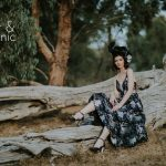 Press release - best millinery in Melbourne