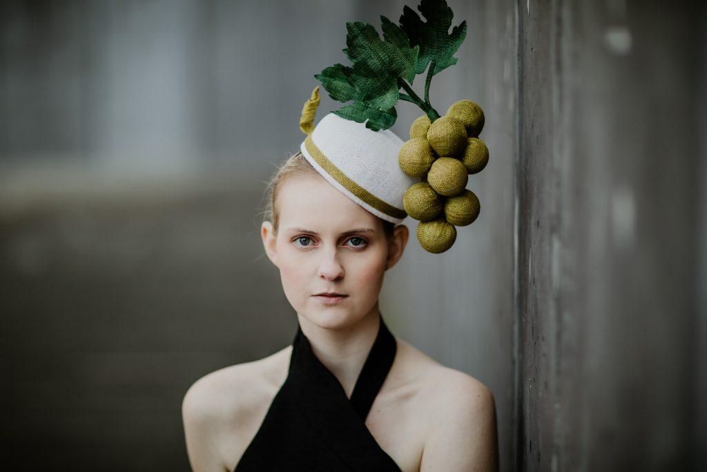 Designer Hats Melbourne