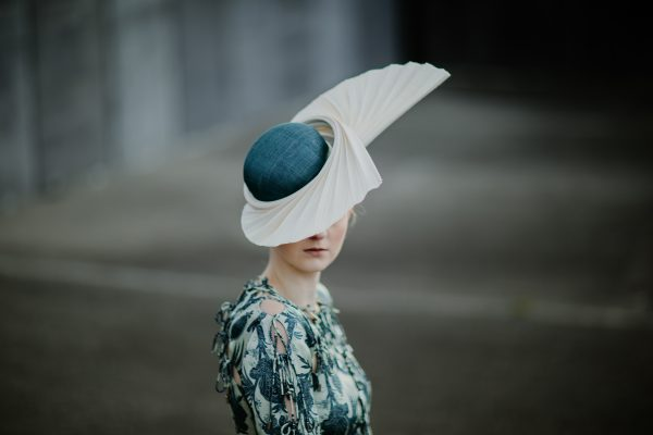 exclusive-millinery-021