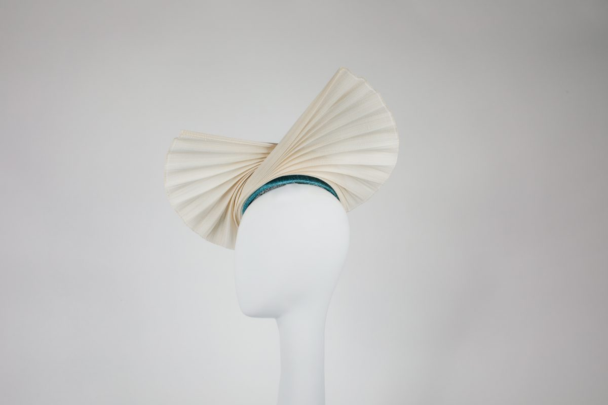 melbourne-millinery-hats-012