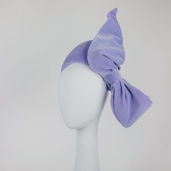 Caulfield Cup Millinery pieces