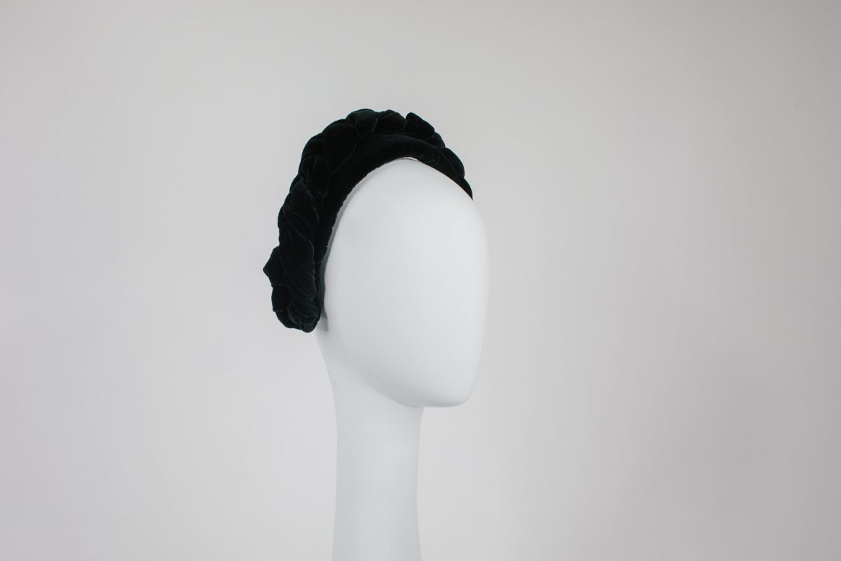 melbourne-millinery-hats-030
