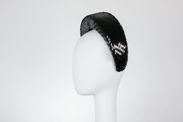 stylish and comfortable millinery for events