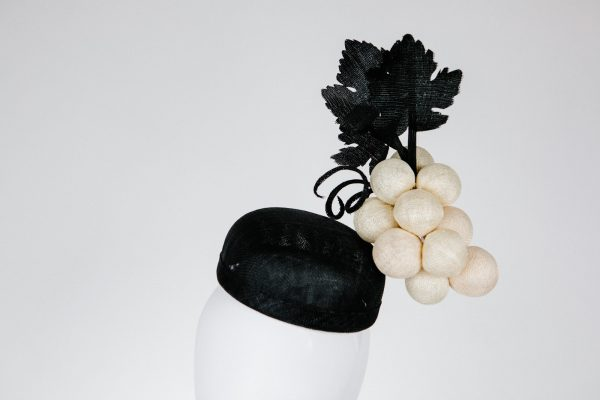 creative millinery - luxury and unique