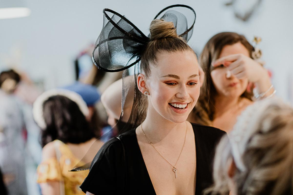 hatpieces from australia