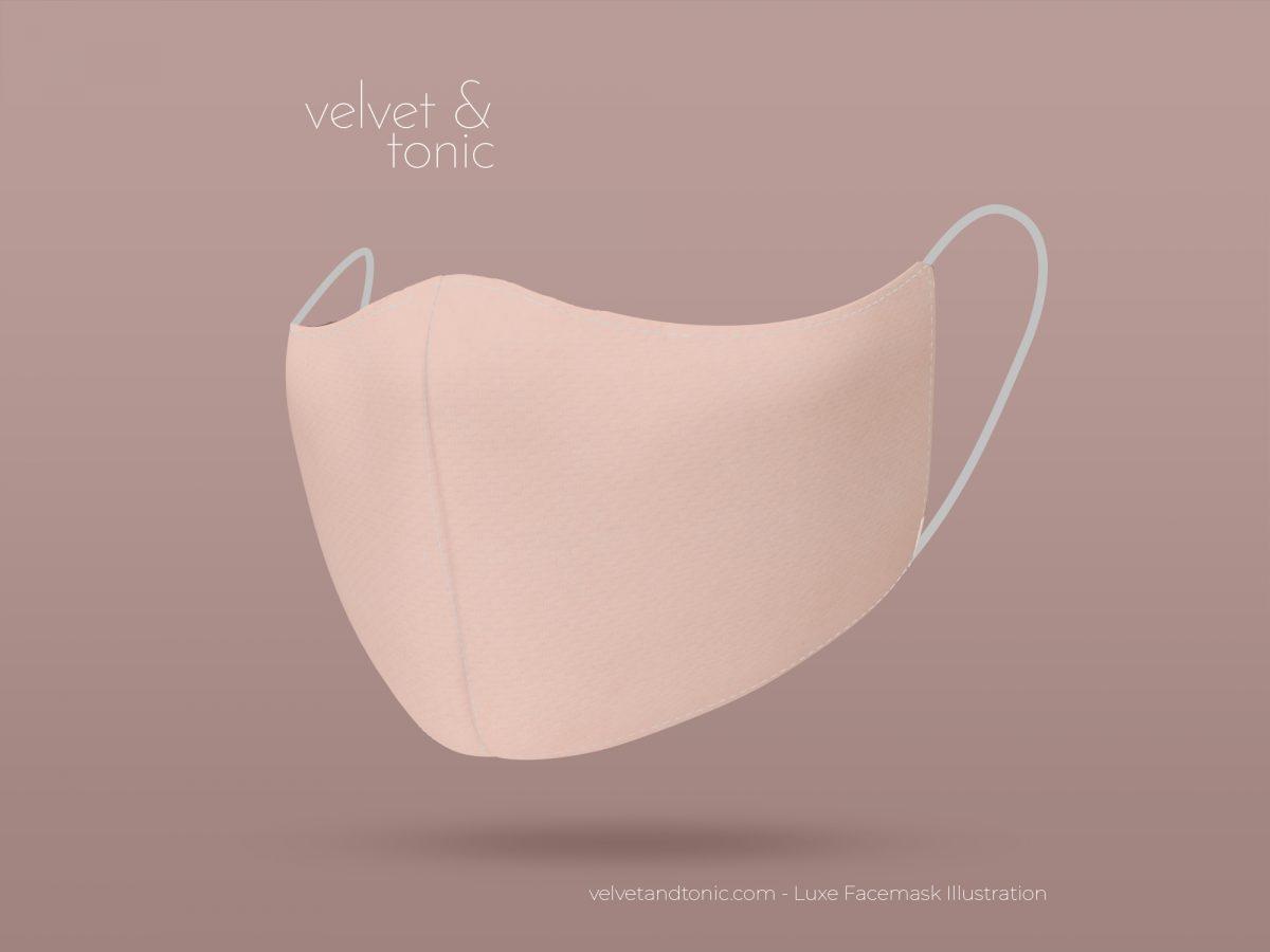 13-pink-velvet-facemask
