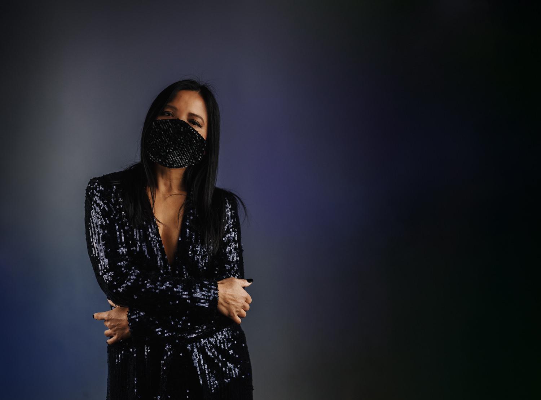 Designer Facemasks - best stylish masks you can buy