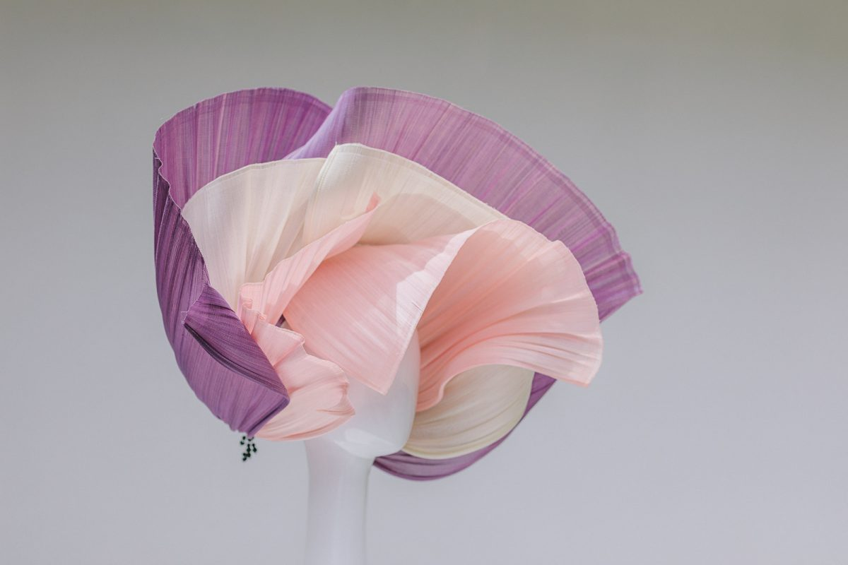 luxury_millinery023