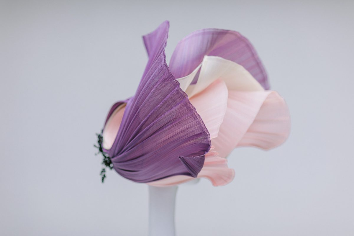 luxury_millinery024