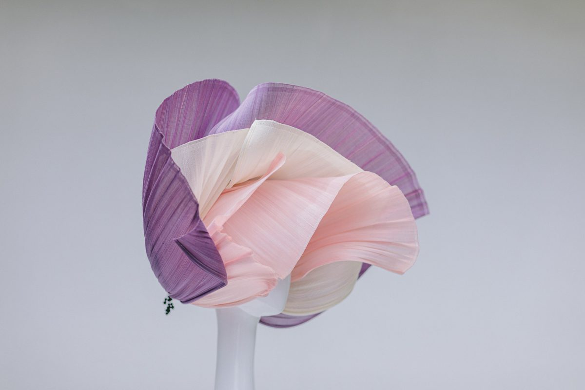 luxury_millinery027